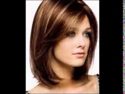 Latest Hair Cuting Stayle | women hair cutting styles youtube
