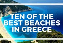 Top 10 Beach Bars In The World Top 10 Beach Bars In Greece Best Of Greece Page 8