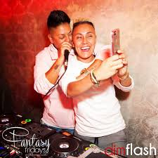 fantasy friday u0027s at robertson nightclub home facebook