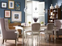 Occasional Dining Chairs Lillian Occasional Chair Chevron The Khazana Home