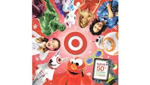 meccano target black friday target holiday toy book 2015 arrives early