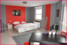 chambre d ado garcon 52442 cuisine decoration couleur de peinture