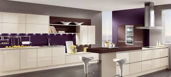 kitchen modular g shape design u2014 demotivators kitchen