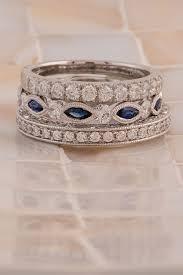 cost of wedding bands wedding rings wedding ring vs wedding band average engagement