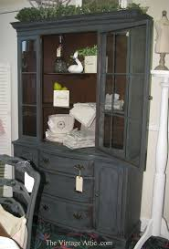 Vermont Furniture Designs 62 Best Painted With Cece Caldwell U0027s Paints Images On Pinterest
