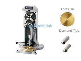 jewelry engraving machine aliexpress buy jewelry tools inside ring engraving machine