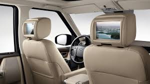 tan land rover land rover lr4 interior gallery land rover usa