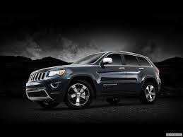 91 comanche metric ton value jeep grand cherokee starter advance auto parts