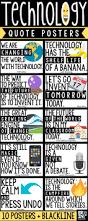 best 25 computer bulletin boards ideas on pinterest computer