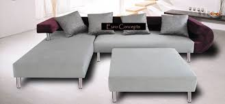 individual sectional sofa pieces sofa beds design appealing unique sectional sofa pieces individual