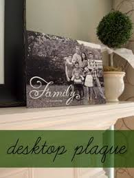 Shutterfly Home Decor Getting Creative With Shutterfly Home Decor Birthday Photos