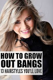 hair styles while growing into a bob bob hairstyle inspirational hairstyles while growing out a bob