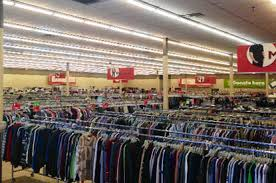 2564 best my thrift store thrift stores eau wi 54701 savers