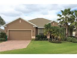 real estate for sale listingid 42009752 winter garden fl 34787