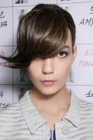 hairstyles with fringe bangs bangs hair guide inspirational looks and styling tips