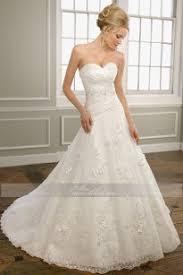 meintraumkleid brautkleid herz ausschnitt shop - Brautkleid Mit Herzausschnitt