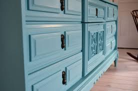 can chalk paint be used without sanding pin by domestic imperfection on diy furniture