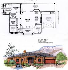 House Floor Plans 2000 Square Feet by 2000 To 2500 Square Feet