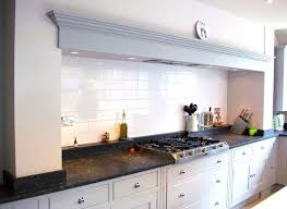 54 best our handmade painted kitchens images on pinterest shaker