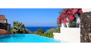 hotel signum hotel malfa aeolian islands sicily smith hotels