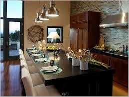 living room marvelous hgtv family room designs virtual living