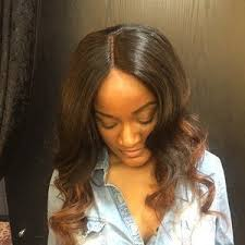 sew in hair salon columbus ga lovie lewis hair stylist beachwood beachwood ohio