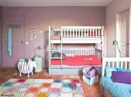 deco pour chambre fille decoration pour chambre fille decoration chambre de fille 2