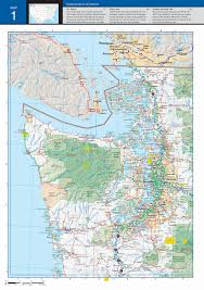 Road Maps Usa by Hema Usa Road Map 65 High Resolution With Hema Usa Road Map Maps