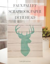 easy diy wall art with scrapbook paper mod podge rocks use cool scrapbook paper and cut pieces of wood to make fabulous diy wall art in