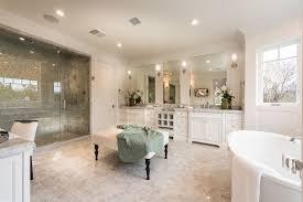 luxury master bathroom designs luxury master bathrooms elegant bathroom with furnishings and decor