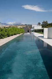 895 best swimming pools images on pinterest architecture