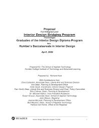 Certification In Interior Design by Interior Designers Institute Decor Modern On Cool Gallery Under