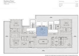 beach house floor plan house floor plans beach house floor plan luxury beach house floor