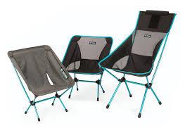 Lightweight Folding Chairs Camp Chairs
