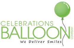 nationwide balloon bouquet delivery service nationwide balloon bouquet delivery service send balloons