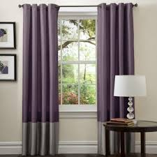 Black And Green Curtains Yellow And Grey Ombre Chevron Jacquard Poly Cotton Blend Curtain