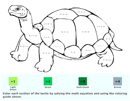coloring pages for math math coloring pages math coloring pages collection grade coloring