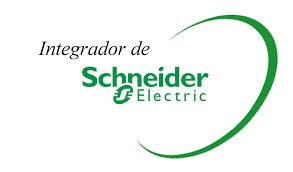 schneider electric logo schneider electric logo gif gifs show more gifs