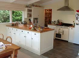 Kitchen Design Nz Opus Libero Kitchens Will Design Handcraft And Organise