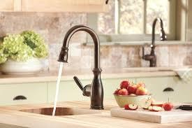 Brantford Kitchen Faucet Moen Brantford Kitchen Faucet Kitchen Faucets Delta Kitchen Faucet