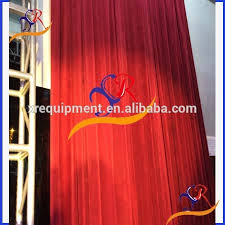 Black Stage Curtains For Sale List Manufacturers Of Red Stage Curtains Buy Red Stage Curtains