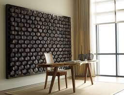 wall designs unique gold pertaining to decor 5 wanderlustful me