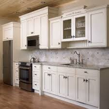 Kitchen Cabinets Around Refrigerator Appliances And Kitchen Planning The Sky Is The Limit Interior