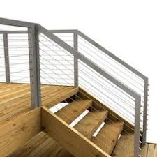 Banister Railing Home Depot Interior Metal Stair Railing By Ramsey Iron More Info Here Http