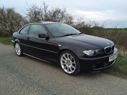 100 2005 e46 owners manual smg to manual youtube find owner