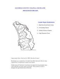vegetable garden planting guide for san diego county university of u2026