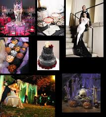 halloween themed wedding party cocktail party birthday or with the