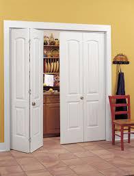 Folding Door Closet Continental Bi Fold Closet Doors Traditional Kitchen