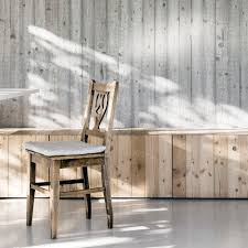 Interieur Aus Holz Und Beton Haus Bilder Haus If U2013 Forer Unterpertinger