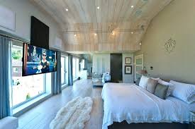 khloe kardashian bedroom kardashian bathroom bedroom bathroom design bedroom bedroom decor m